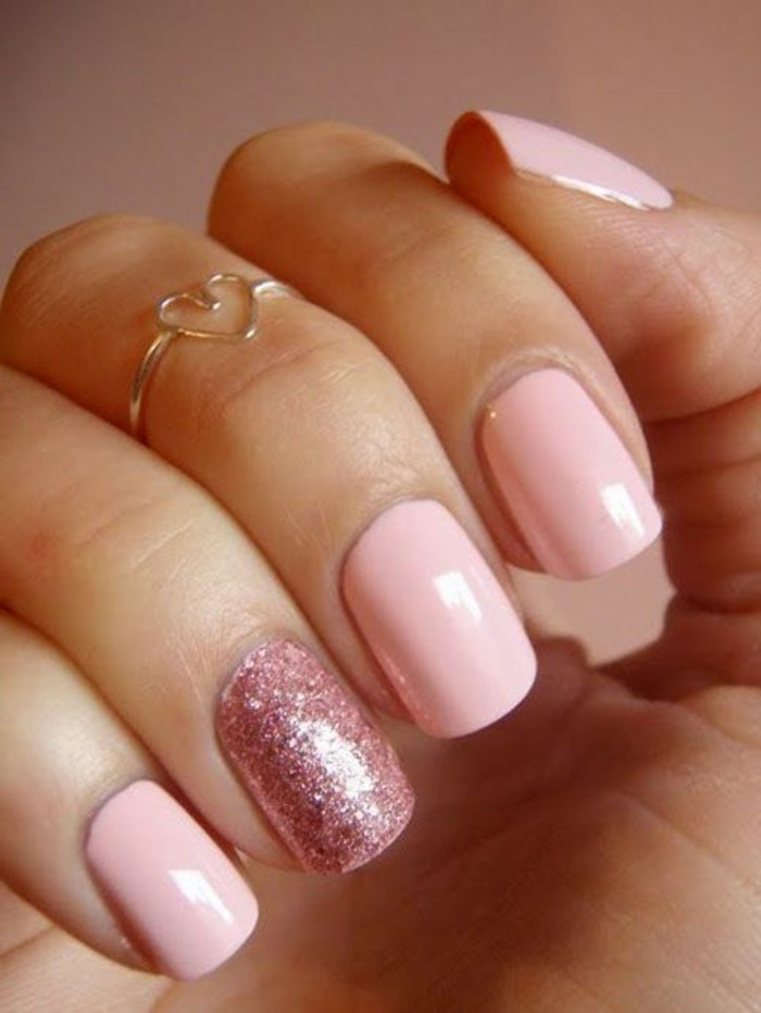 00-idee-deco-ongle-modele-ongle-gel-jolie-idee-pour-vos-ongles-roses