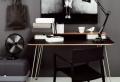 Mille et une idées en photos pour la lampe de bureau!