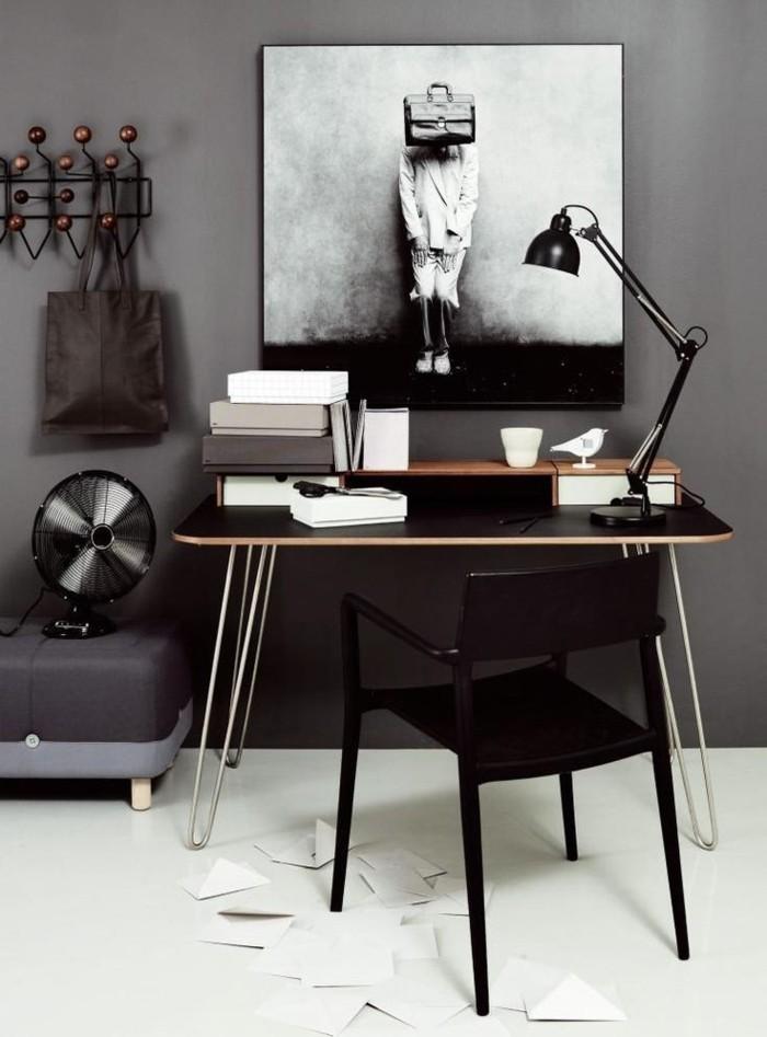 00-ikea-lampe-de-chevet-lampe-de-chevet-fly-design-noir-sol-blanc-murs-noirs