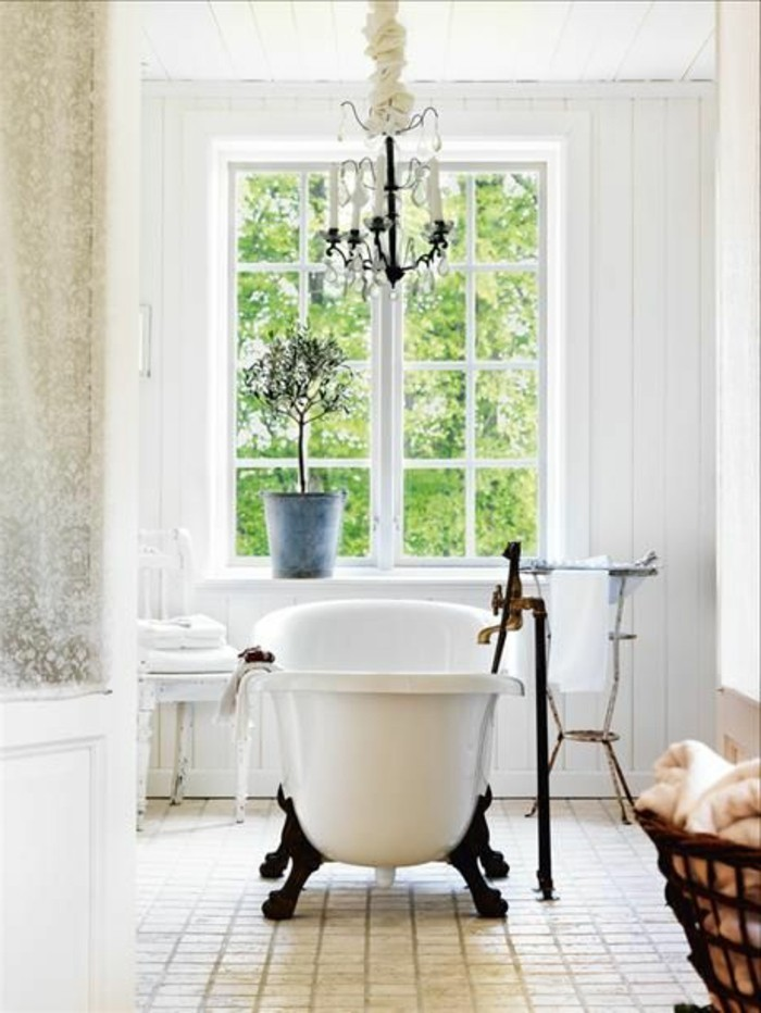 00-interieur-retro-baignoires-anciennes-meuble-salle-de-bain-retro-baignoire-ancienne-blanche
