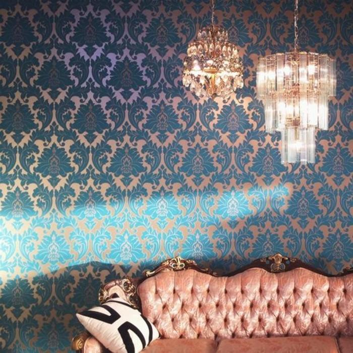 00-joli-salon-baroque-canape-retro-chantemur-papier-peint-bleu-foncé_rose