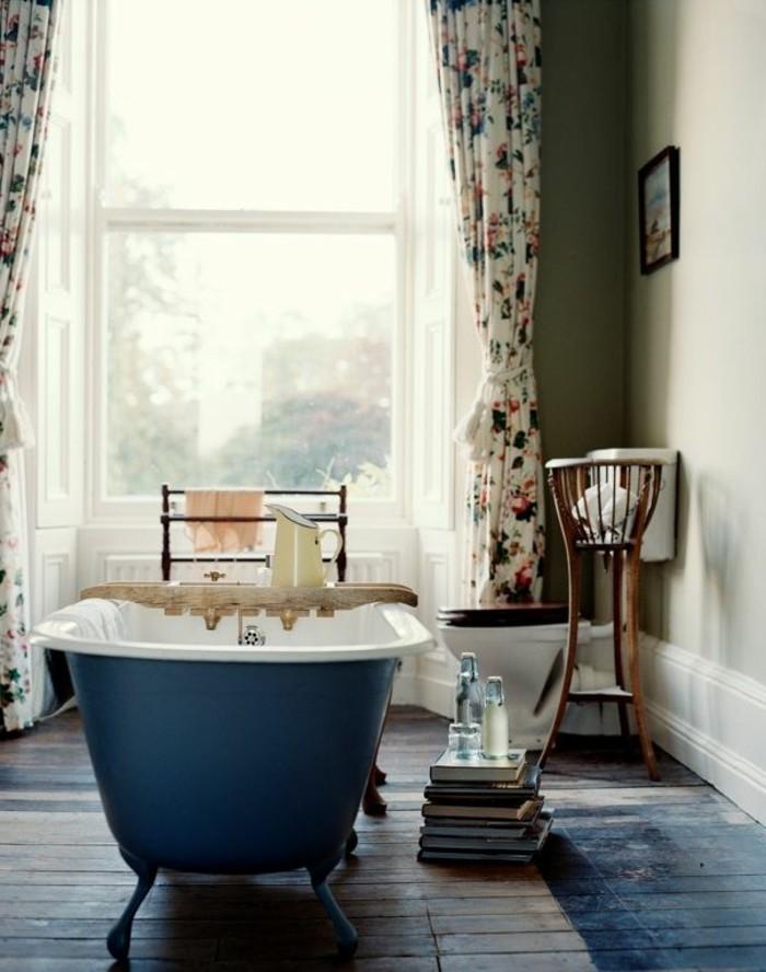 40 photos d\'intérieur de la baignoire ancienne!