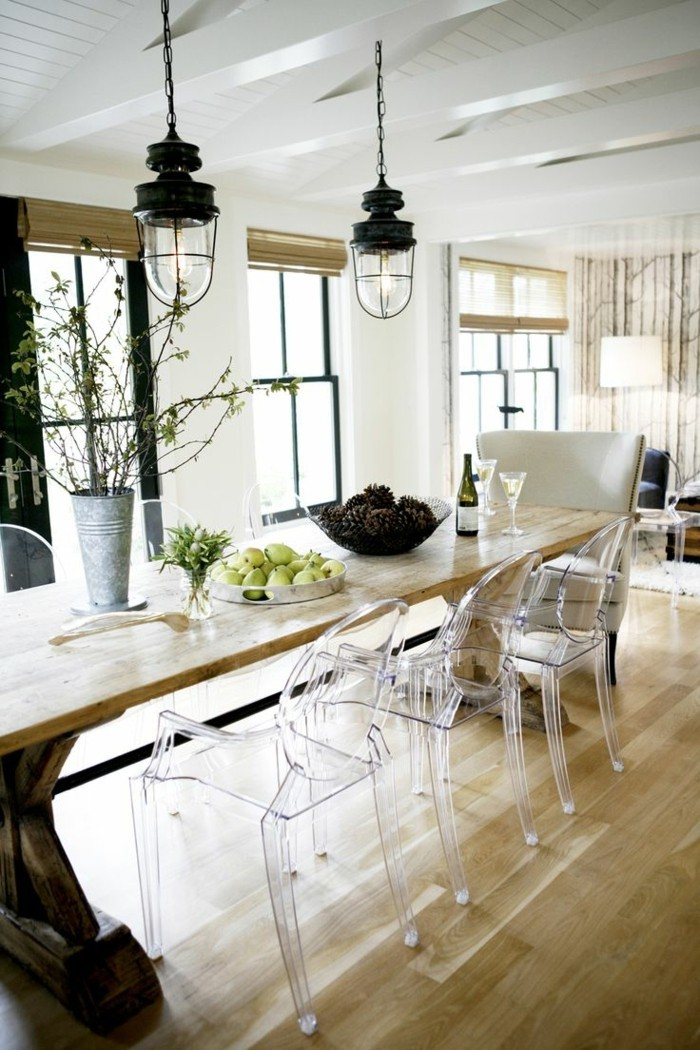 00-jolie-salle-de-sejour-avec-chaises-plexiglass-chaise-transparente-conforama-chaises-transparentes