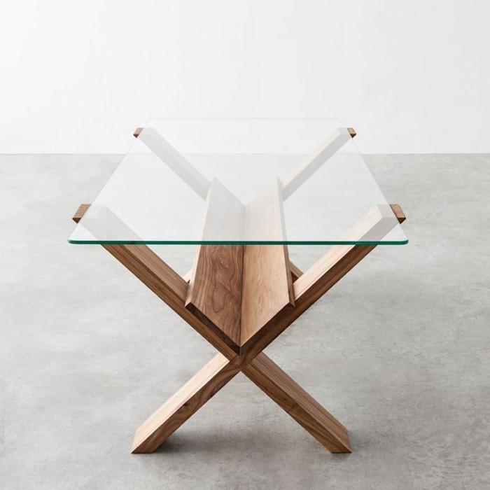 00-jolie-table-basse-fly-table-bois-et-verre-sol-en-béton-ciré-gris