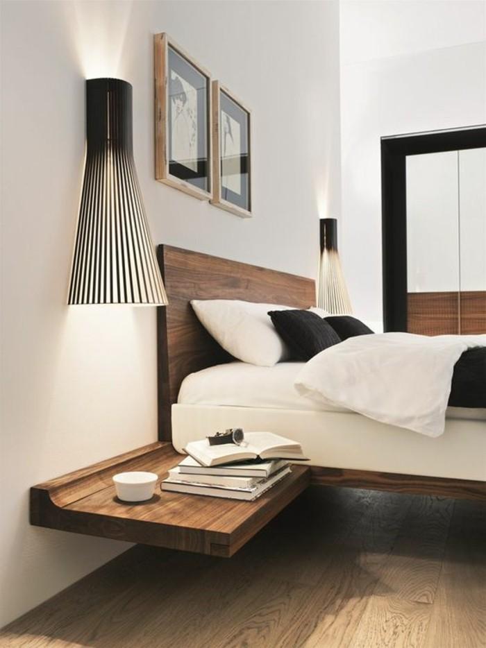 00-la-meilleure-chambre-a-coucher-avec-quelle-couleur-associer-le-gris