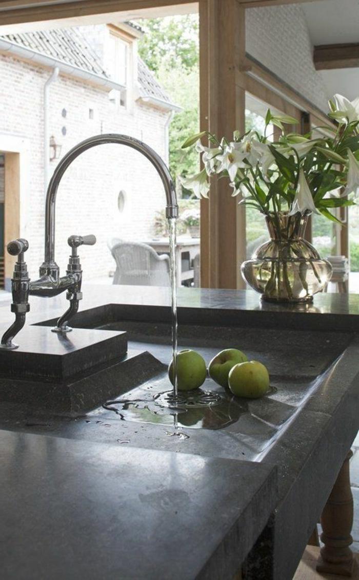 00-la-meilleure-idee-pour-évier-castorama-ou-un-évier-franke-dans-la-cuisine