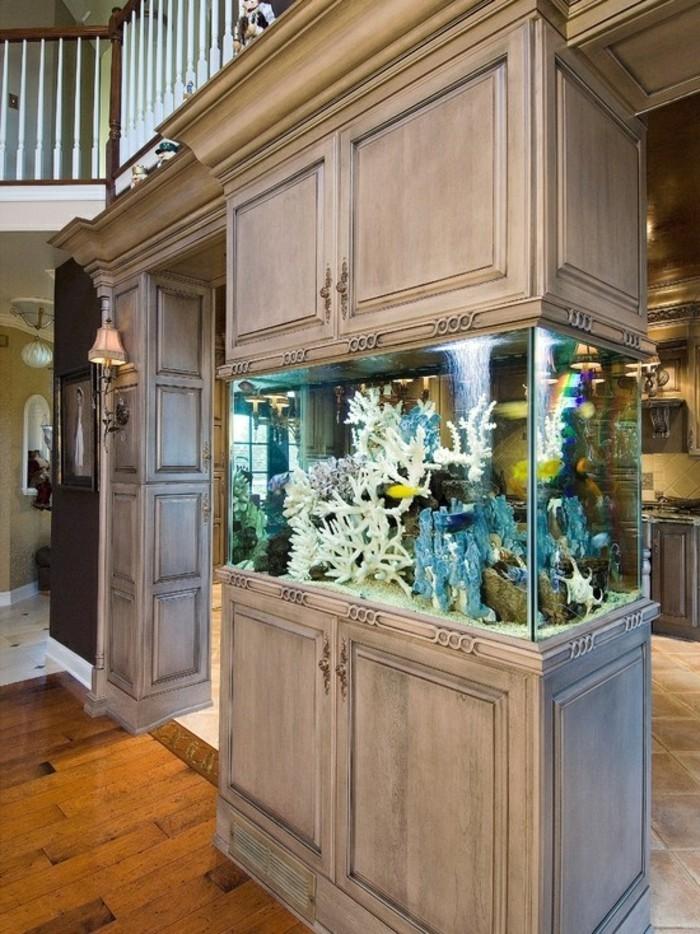 00-la-meilleure-idee-pour-votre-aquarium-mural-en-verre-aquarium-design