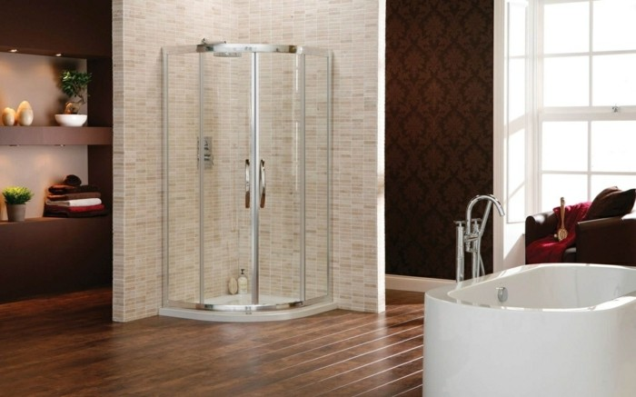 00-la-meilleure-salle-de-bain-de-vos-reves-avec-cabine-de-douche-brico-depot