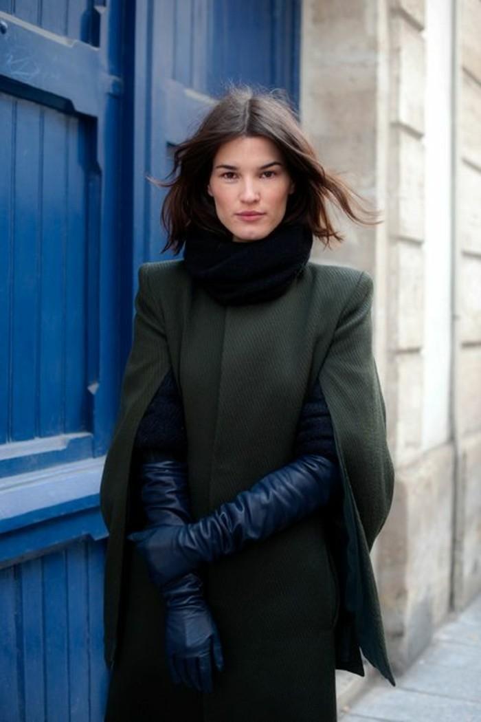 00-les-tendances-chez-gant-chauffant-design-cuir-pas-cher-pour-les-femmes-modernes-et-chic