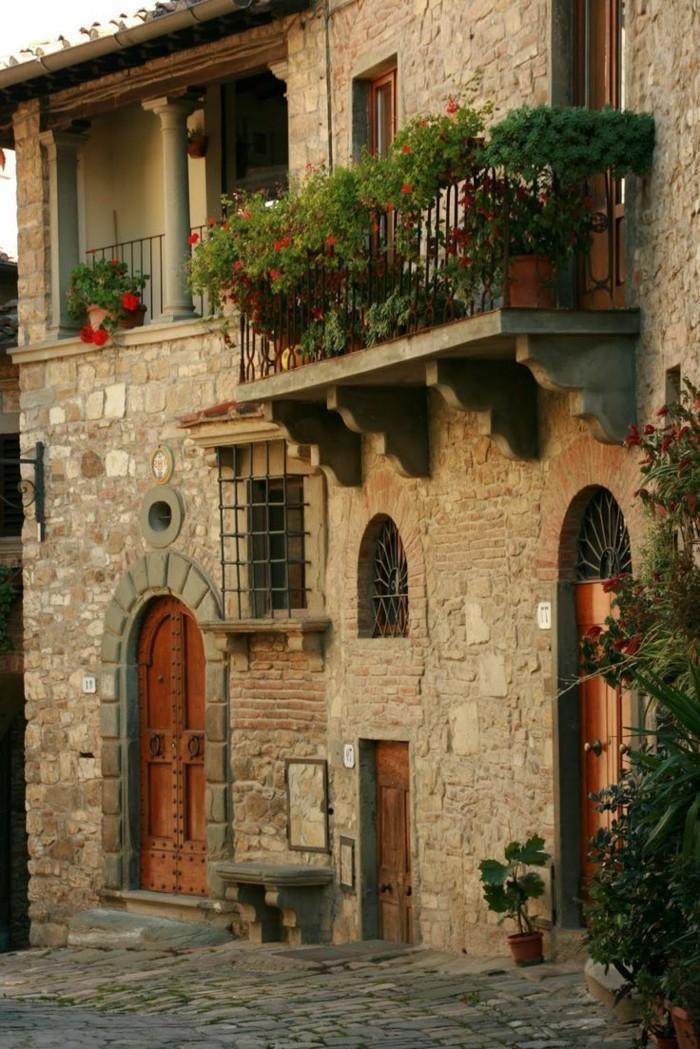 00-maison-villa-toscane-séjour-en-toscane-visiter-la-toscane-un-ville-magnifique