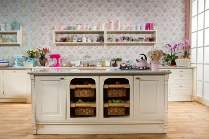 00-meubles-gustaviens-tapisserie-kitch-meubles-shabby-chic-pour-la-cuisine-avec-deco-shabby