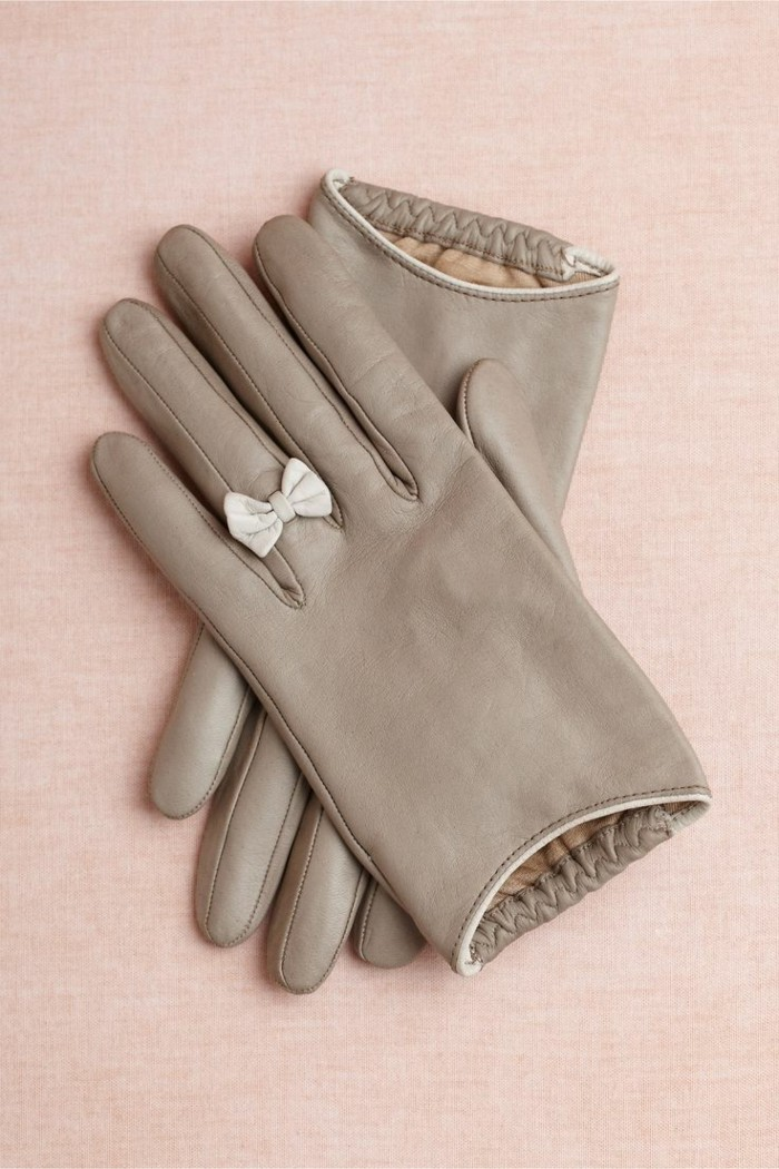 00-modele-gant-cuir-beige-femme-moderne-gants-tendances-mode-2016-femme