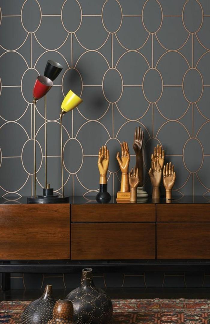 00-papiers-peints-design-guild-de-couleur-gris-foncé-decoration-murale-comment-decorer-les-murs