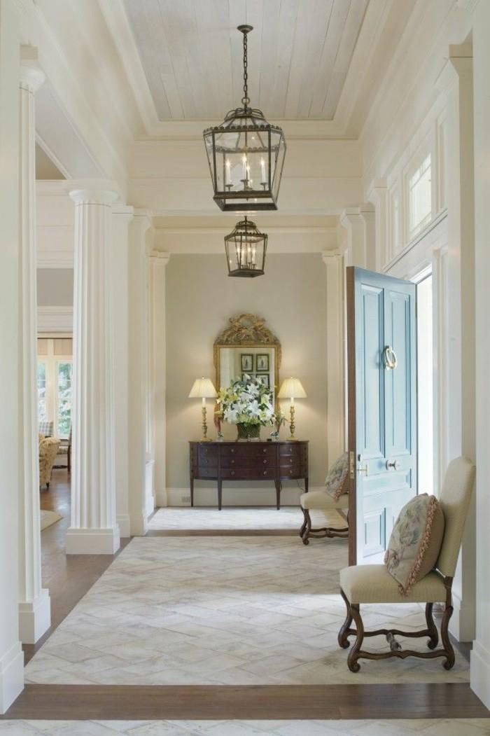 00-porte-d-entrée-design-porte-zilten-porte-en-bois-bleu-et-beige-maison-chic-et-moderne