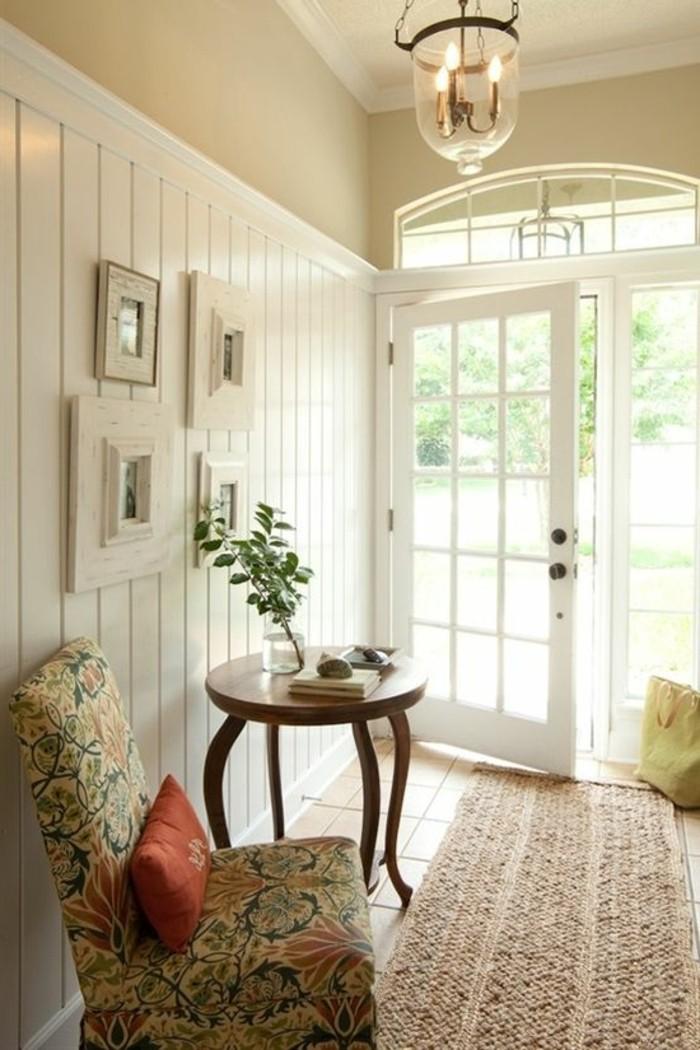 00-porte-d-entrée-design-porte-zilten-tapis-beige-dans-le-couloir-chic-et-moderne