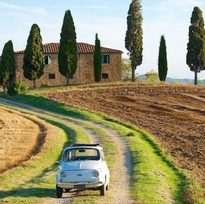 00-séjour-en-toscane-les-photos-inspirantes-d-italie-toscane-les-champs-toscane