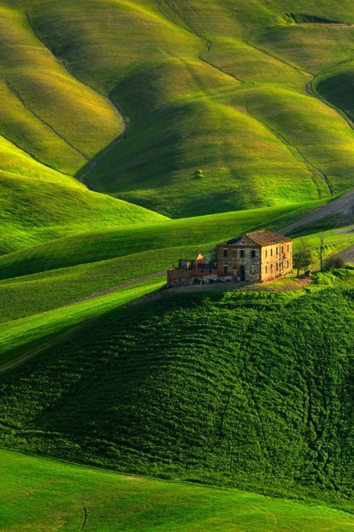 00-séjour-en-toscane-les-photos-inspirantes-de-champs-italiens-toscane