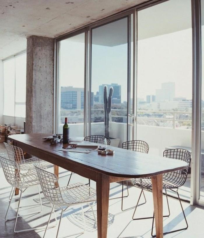 00-salle-de-sejour-avec-vue-salle-a-manger-d-appartement-idee-deco-appartement-comment-se-meubler-pas-cher