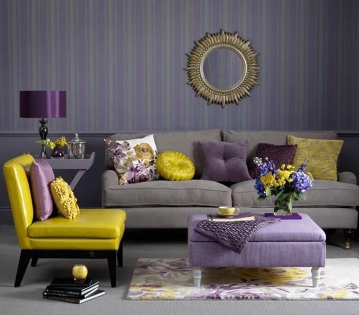 00-salon-gris-meubles-gris-coussins-chic-colorés-tapis-colore-dans-le-salon-moderne