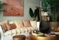 La carpette, quel design, quelle couleur et quel tissu? 43 idées en photos!