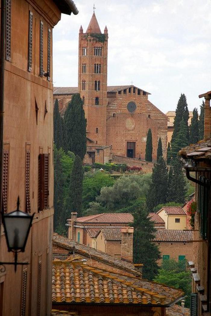 00-siena-italie-toscane-visiter-la-toscane-séjour-en-toscane-belles-photos