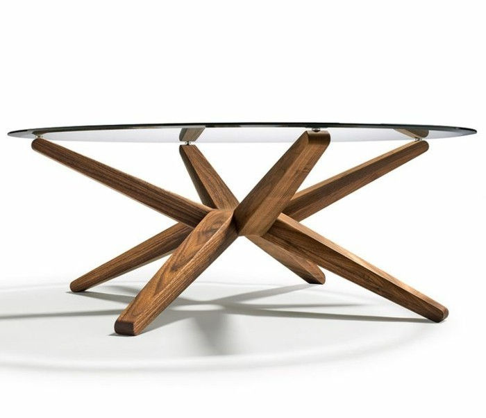 00-table-basse-bois-et-verre-table-basse-plexi-design-moderne-salon
