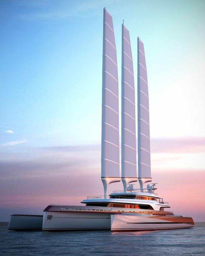 00-voilier-de-luxe-bateau-yot-bateau-de-luxe-dans-le-mer-exterieur-voilier-de-luxe