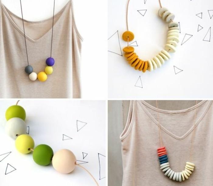 000-bijou-artisanal-creer-ses-bijoux-collier-a-faire-soi-meme-diy-idees