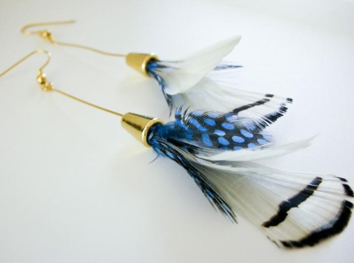 000-boucle-d-oreille-plume-de-paon-joli-idee-pour-vos-boucles-d-oreilles-plumes