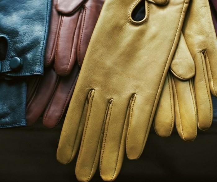 000-gant-chauffant-design-comment-etre-chic-avec-les-gants-chauffants-cuir-design