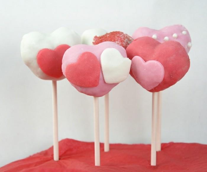 Choisir un cadeau de saint valentin nos id es en images - Idee pour st valentin ...