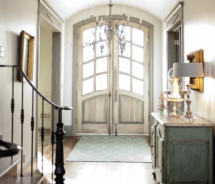 000-joli-entree-baroque-retro-chic-porrte-d-entree-kline-en-bois-porte-d-entree-vitree