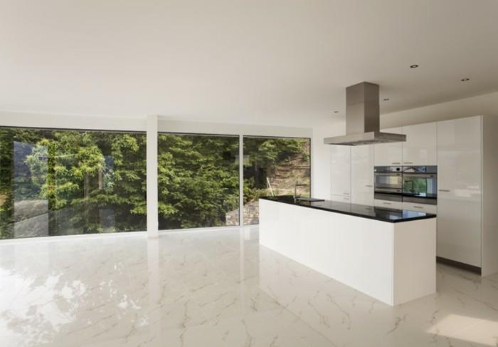 000-jolie-idee-pour-votre-cuisine-carrelage-marbre-leroy-merlin-blanc