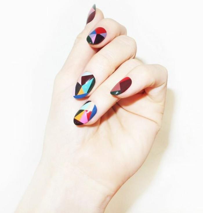 000-jolie-ongles-decores-colorés-les-meilleurs-ongles-bien-decores-ongle-facile-a-faire