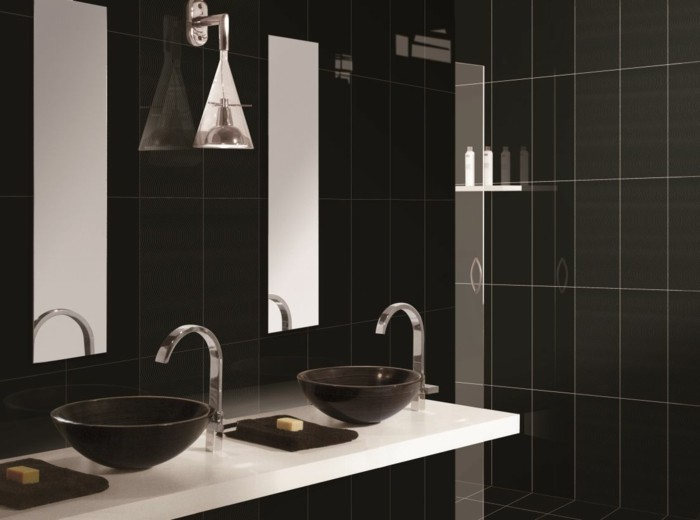 000-jolie-salle-de-bain-chic-faience-salle-de-bain-leroy-merlin-noir-interieur-chic