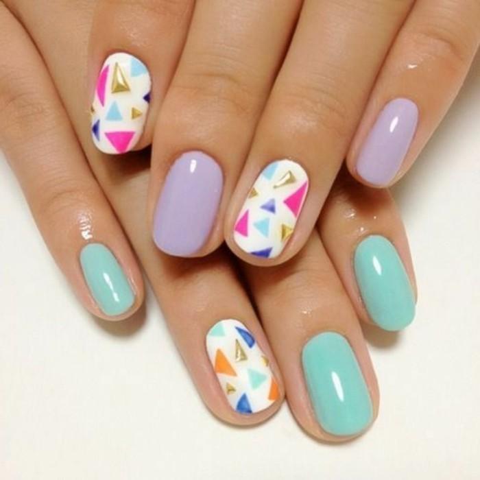 000-jolis-ongles-décorés-deco-ongle-gel-idee-deco-ongle-originaux-ongle-deco-facile