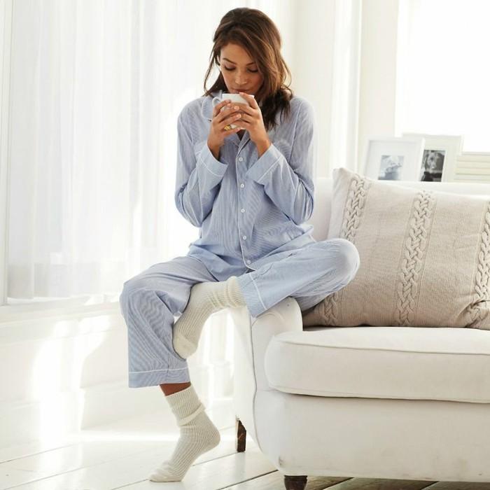 000-pyjama-femme-etam-pyjama-pilou-pilou-bleu-clair-comment-choisir-son-pyjama