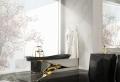 On vous proposer les meilleures idées en photos pour relooker une salle de bain!