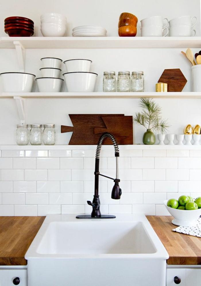 1-évier-de-cuisine-évier-franke-évier-pour-la-cuisine-joli-design-pour-la-cuisine