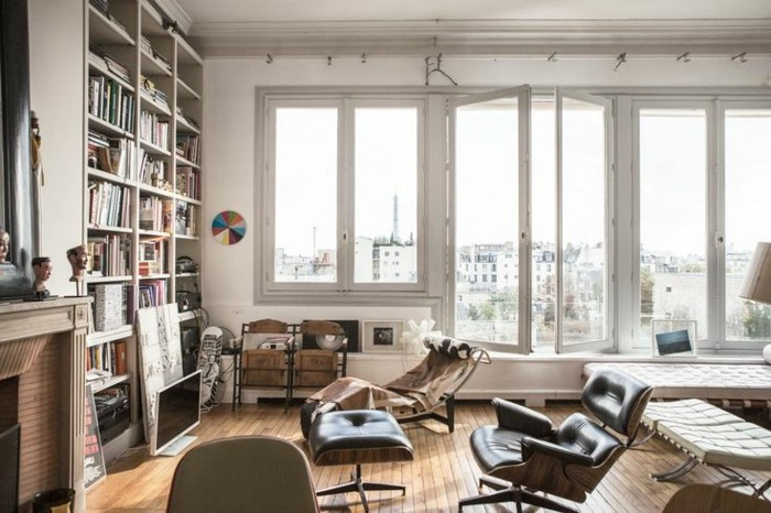 1-appartement-moderne-idee-deco-appartement-comment-se-meubler-pas-cher