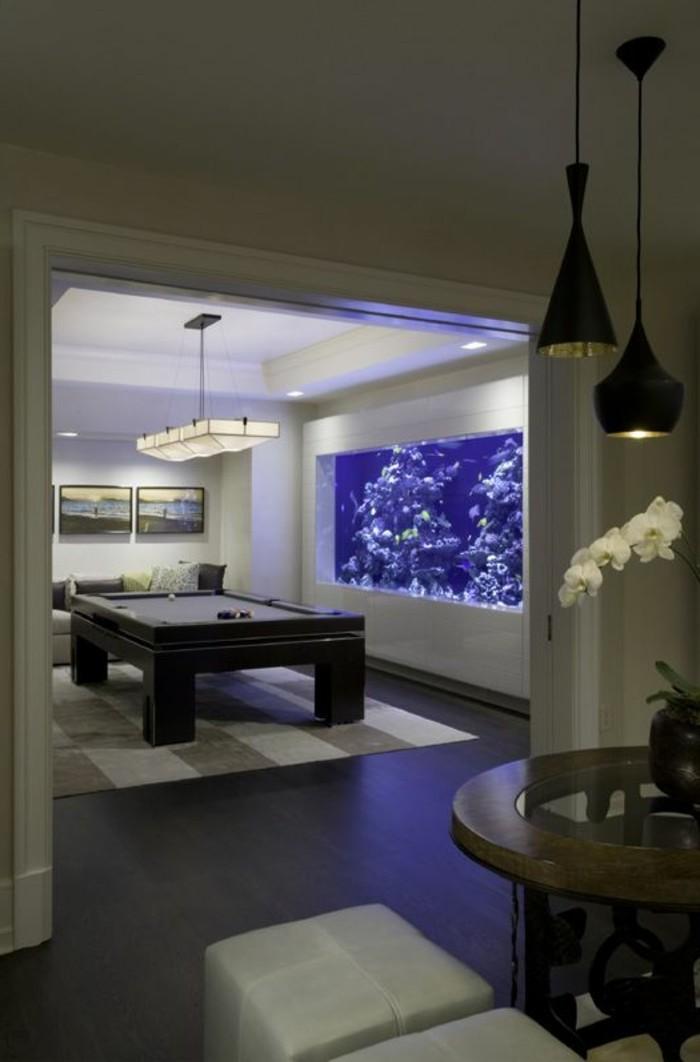 1-aquarium-mural-pas-cher-pour-les-murs-dans-le-salon-salle-de-sejour-moderne