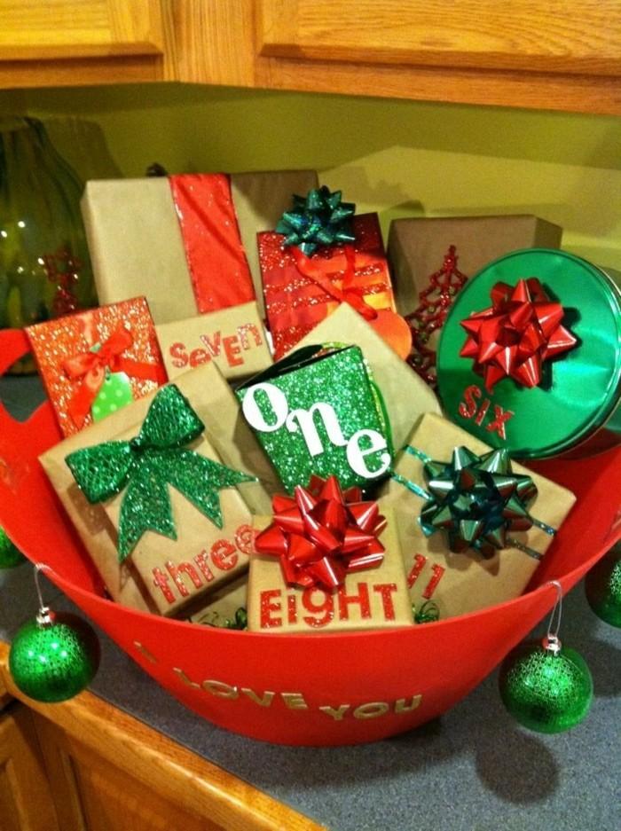 1-cadeau-de-saint-valentin-idee-cadeau-st-valentin-pour-lui-cadeaux-colorés-pour-luis