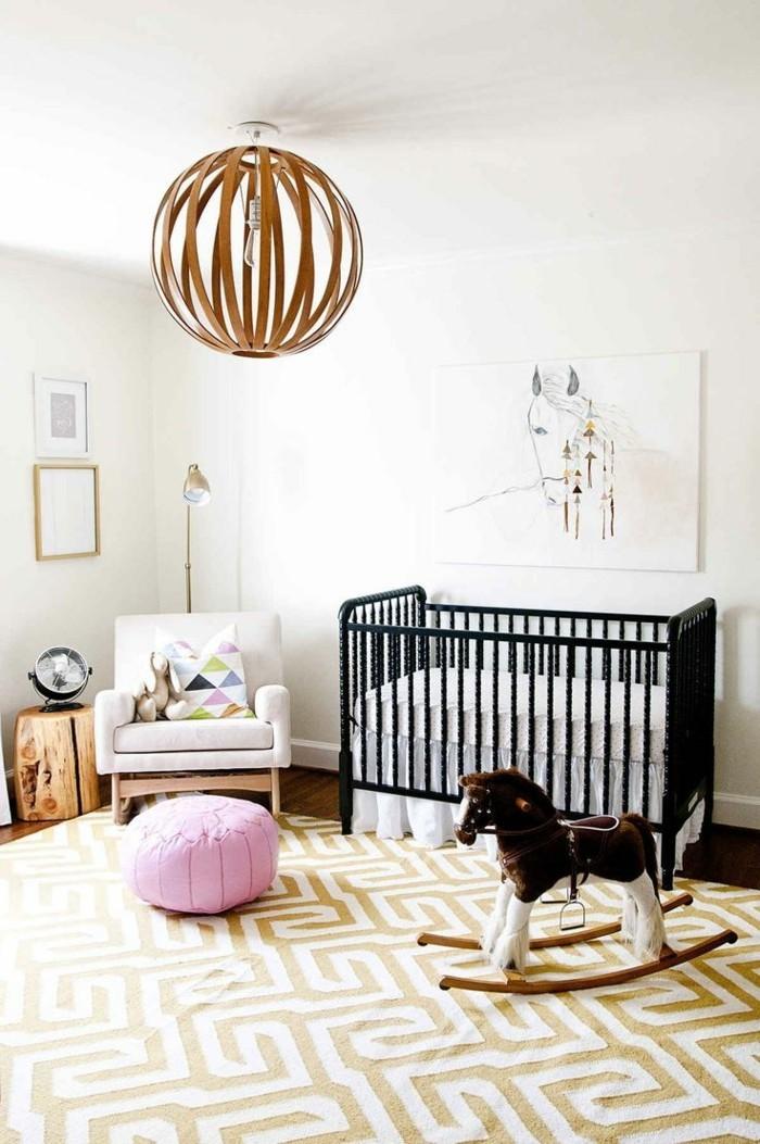 Modele Chambre Ado Fille : … pour meuble chambre pas cher : deco chambre garcon, chambre bebe mixte