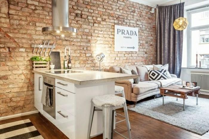 1-comment-meubler-son-appartement-relooking-appartement-salon-avec-murs-en-briques