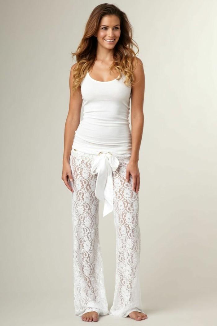 1-etam-pyjama-pyjama-pilou-pilou-de-couleur-blanc-pyjama-en-dentelle-blanc