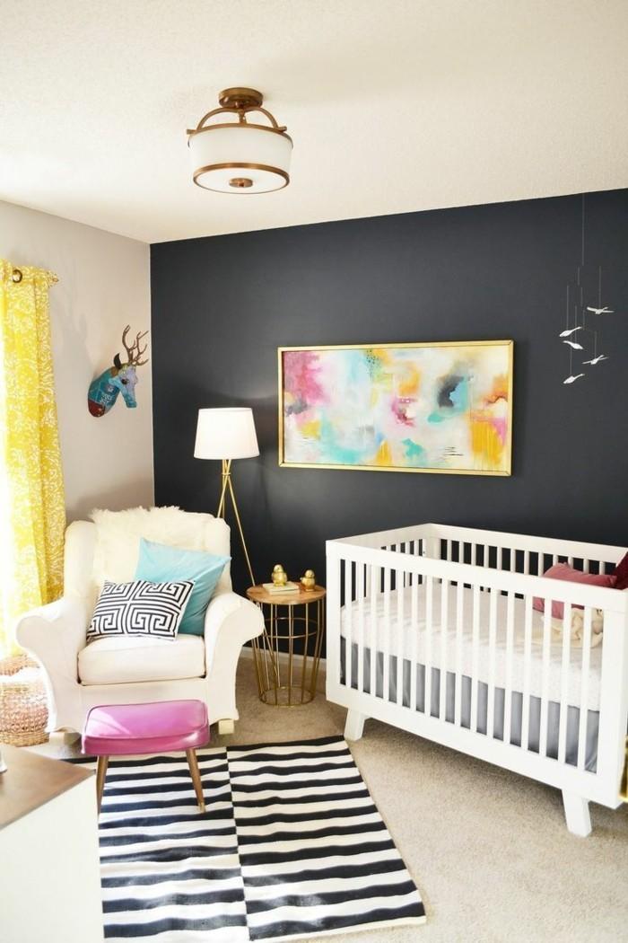 1-jolie-chambre-bebe-complete-pas-cher-chambre-bébé-mixte-murs-deco-lit-bebe