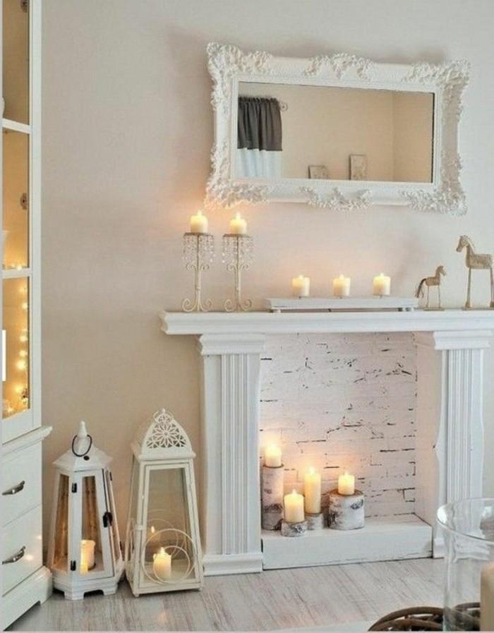 1-les-meubles-shabby-chic-patiner-un-meuble-pour-le-salon-baroque