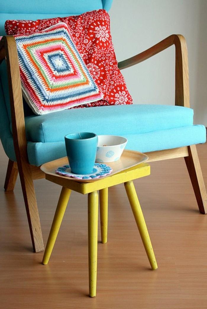 1-mini-fauteuil-fauteuil-relax-conforama-de-couleur-bleu-comment-choisir-un-fauteuil-mini