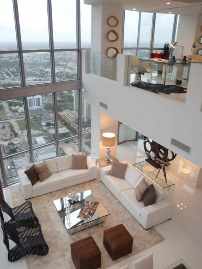 41 super photos pour meubler son appartement