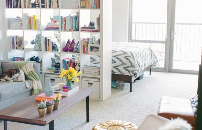 1-petit-salon-d-appartement-originale-idee-pour-l-appartement-idee-deco-appartement-comment-se-meubler-pas-cher
